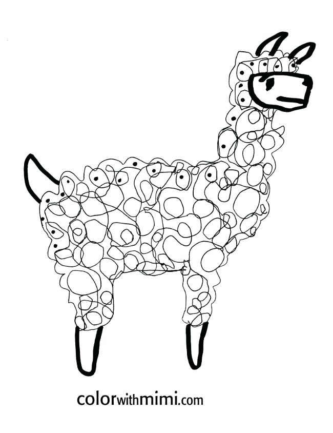 The best free Llama drawing images. Download from 50 free