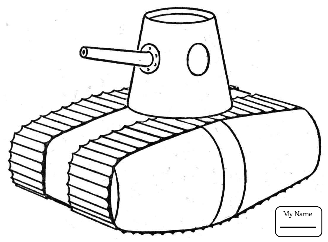 M1 Abrams Tank Drawing At Getdrawings
