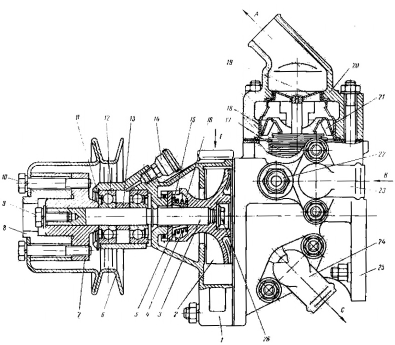 The best free Engine drawing images. Download from 1373