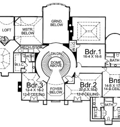 1080x935 how to use house electrical plan software drawing idolza [ 1080 x 935 Pixel ]