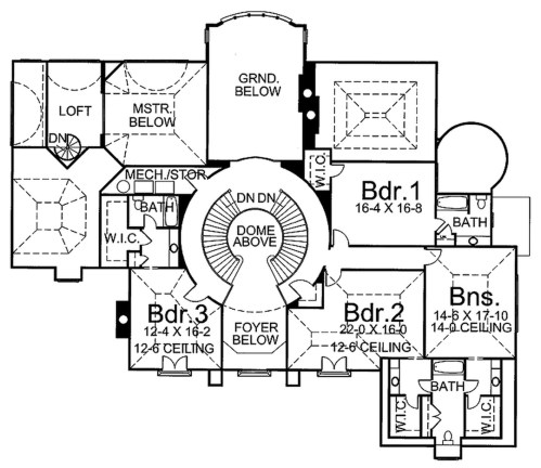 small resolution of 1080x935 how to use house electrical plan software drawing idolza