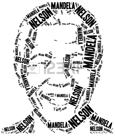 The best free Mandela drawing images. Download from 50