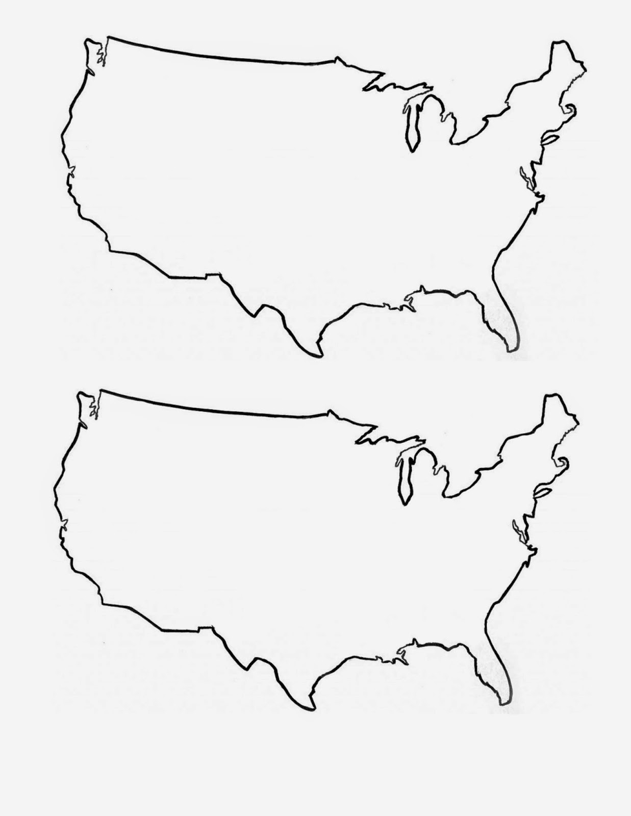 United States Drawing : united, states, drawing, Drawing, GetDrawings, Download