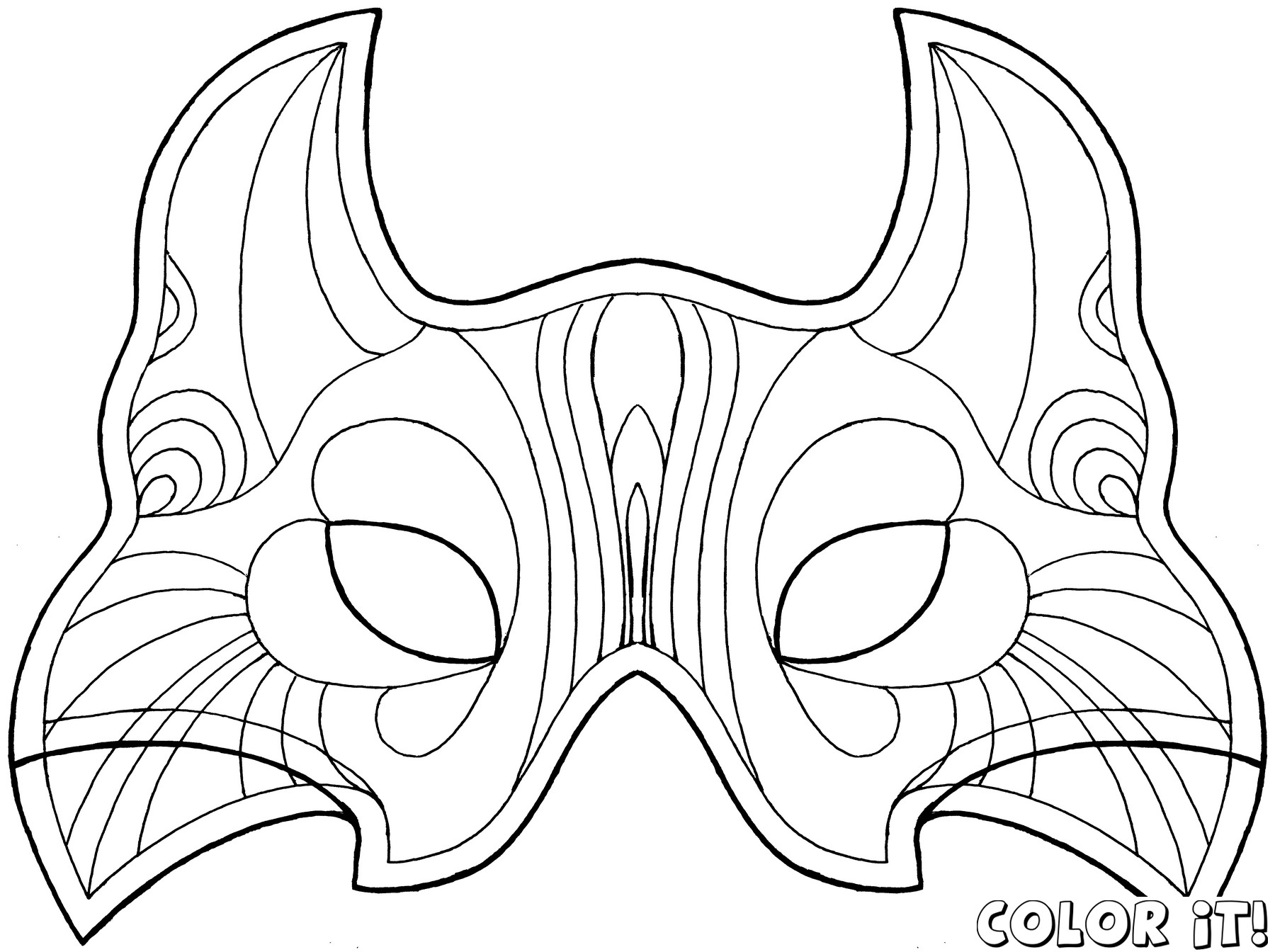 The best free Mask drawing images. Download from 3056 free