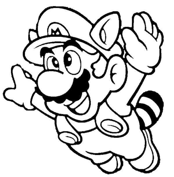 Newer Super Mario Bros Wii Description