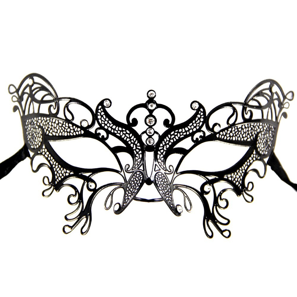 hight resolution of 1000x1000 wholesale venetian halloween laser cut metal pretty masquerade
