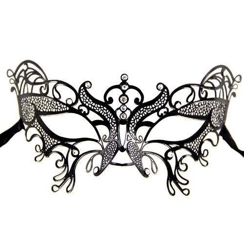 small resolution of 1000x1000 wholesale venetian halloween laser cut metal pretty masquerade
