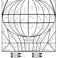 Draw A Diagram Math Problems Audiovox Car Alarm Wiring Drawing At Getdrawings Free For