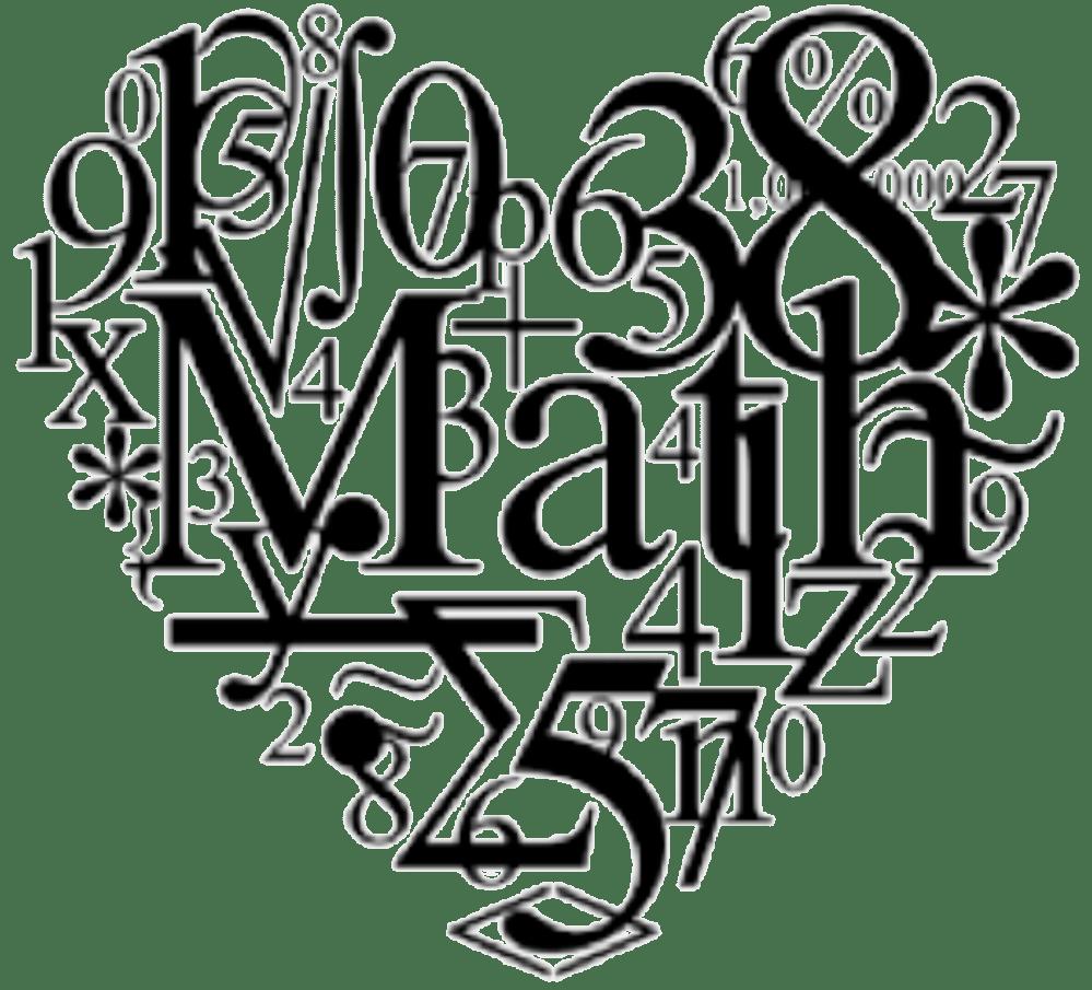 medium resolution of 1238x1121 jo walters trust