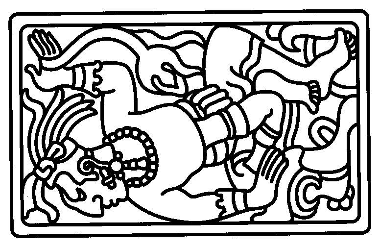 The best free Mayan drawing images. Download from 246 free