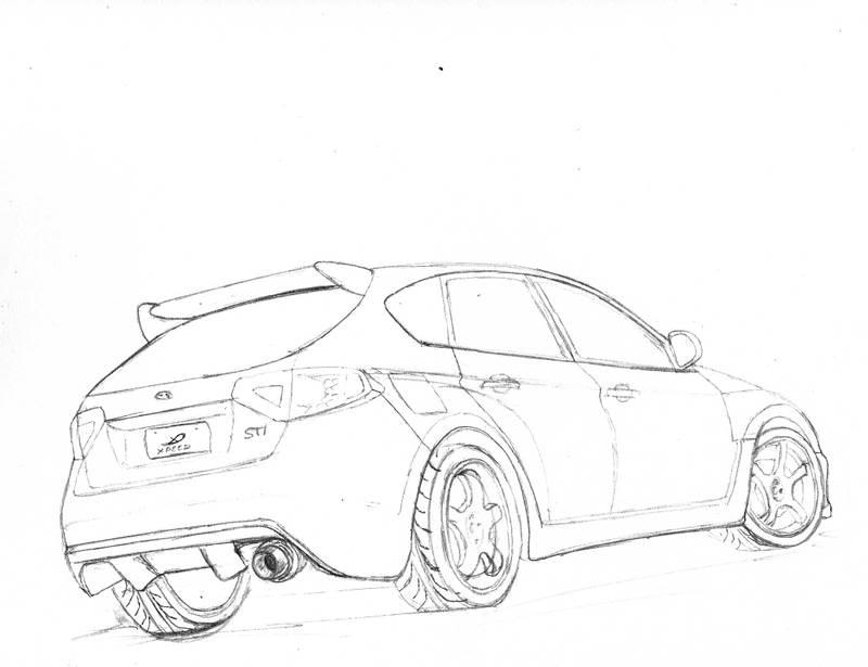 2012 Mazda Rx 7