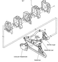 1148x1295 wiring diagrams 987x1024 coolant flow direction [ 987 x 1024 Pixel ]