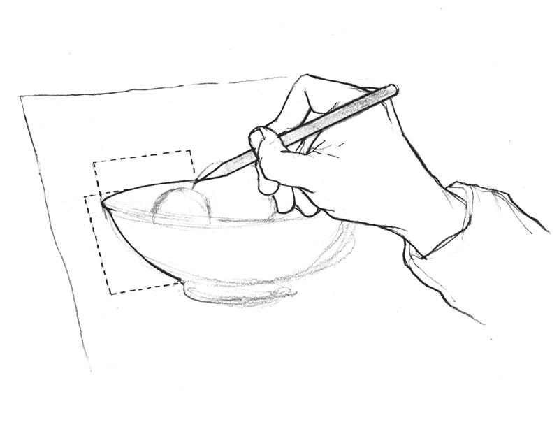 Tape Measure Drawing At Getdrawings Com