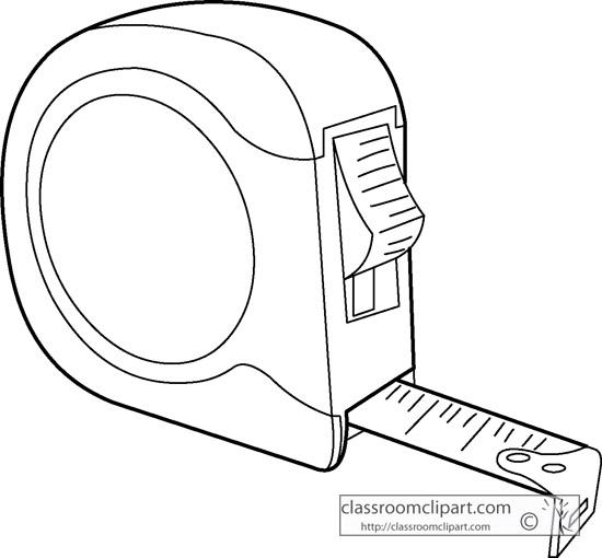 Wiring Black Cloth Tape