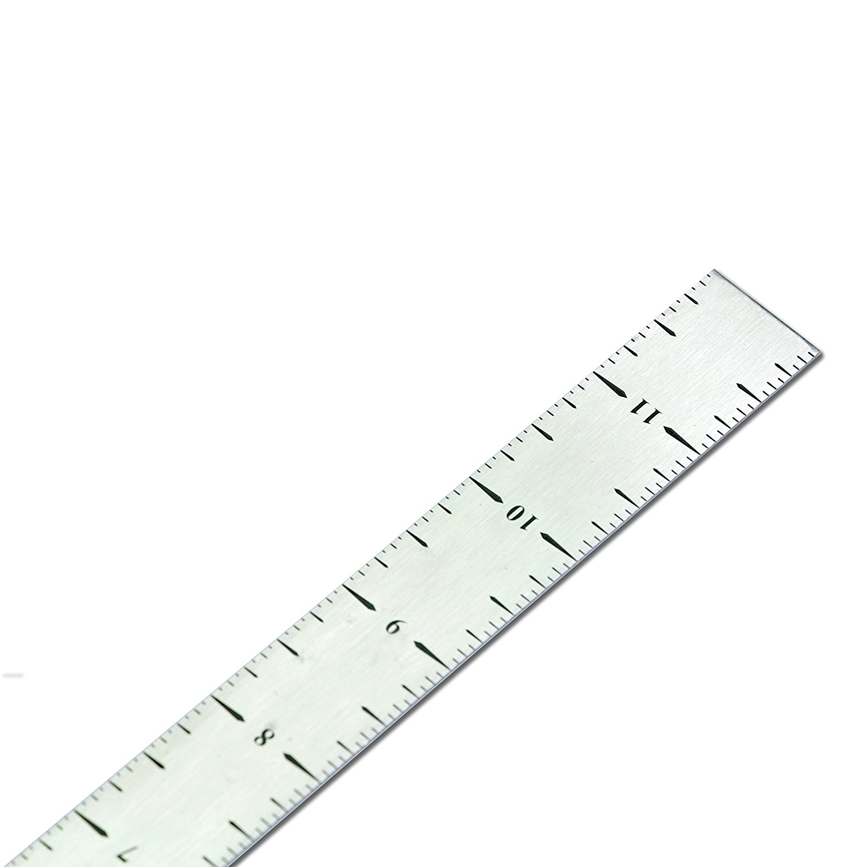 Measuring Tools Drawing At Getdrawings