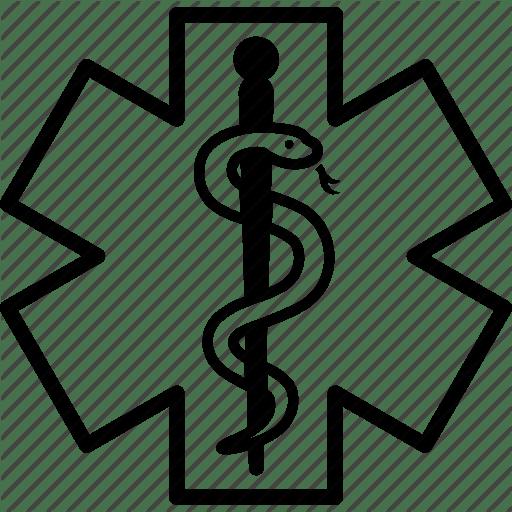 Medicine Drawing At Getdrawings Com