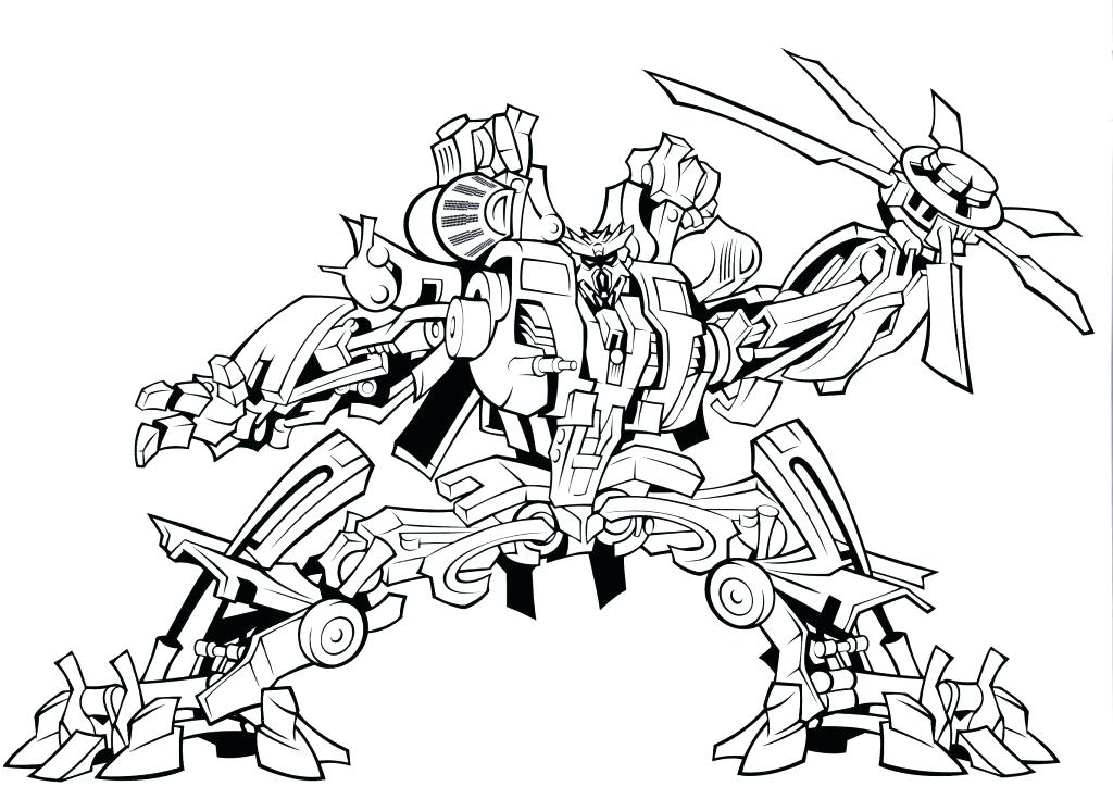 The best free Transformer drawing images. Download from