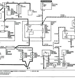 1111x826 mercedes benz sprinter wiring diagram diagrams cooling fans w210 i [ 1111 x 826 Pixel ]