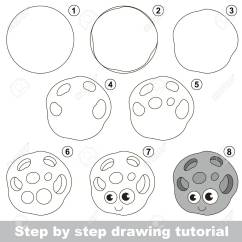 How To Draw Dfd Diagram Step By Wiring For Extension Telephone Socket Meteorite Drawing At Getdrawings Free Personal