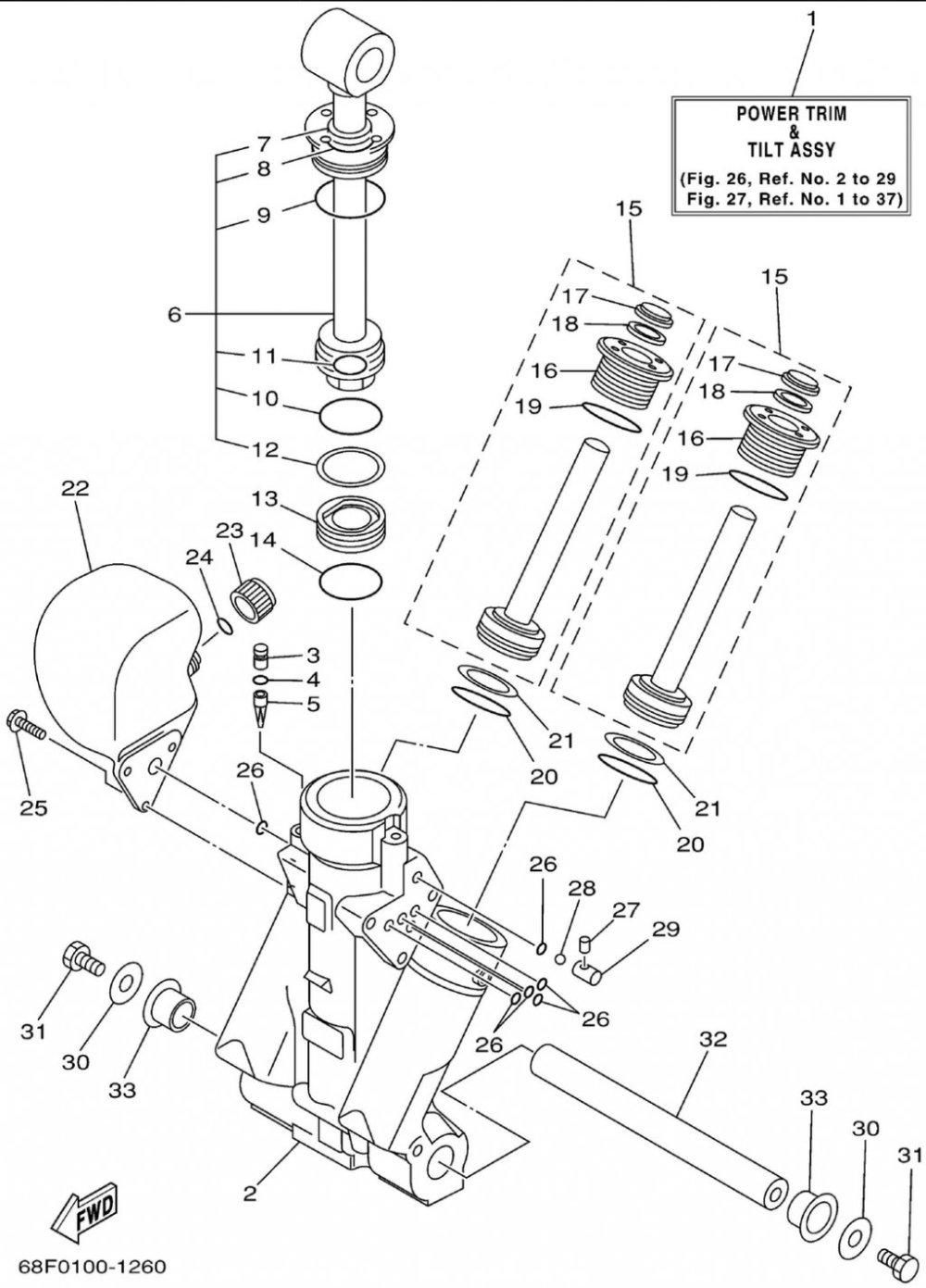 medium resolution of 1024x1425 flow meter schematic symbol gallery