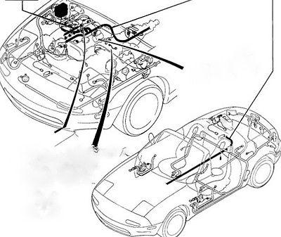 The best free Mazda drawing images. Download from 107 free