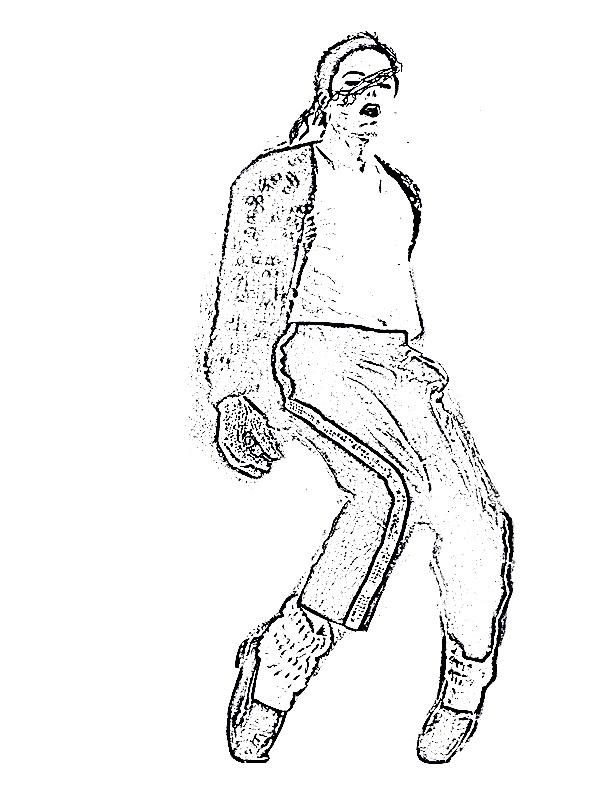 Jan Dance Images