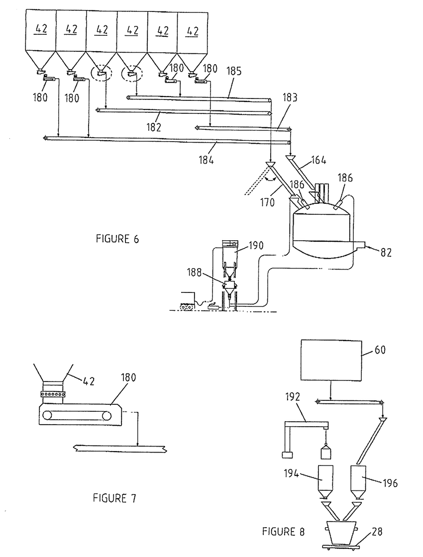 Microscope parts drawing at getdrawings free for personal use