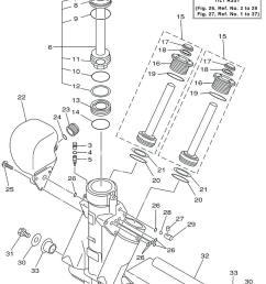 850x1183 diagram hayward pool pump wiring diagram [ 850 x 1183 Pixel ]