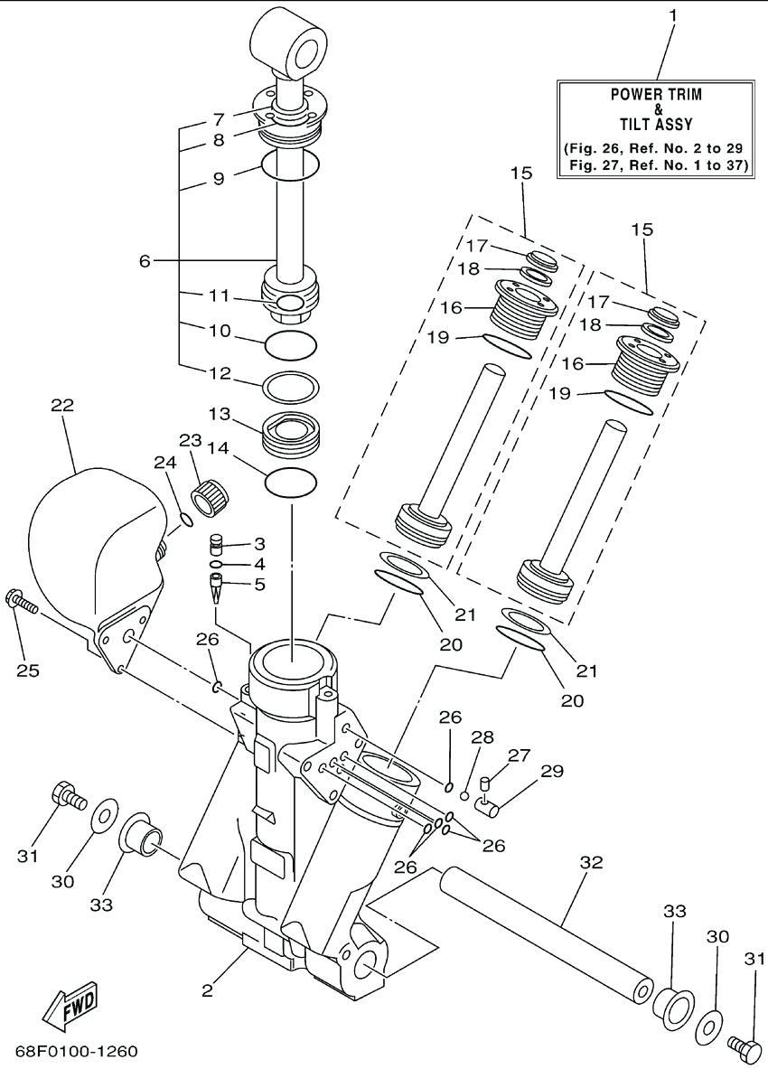 medium resolution of 850x1183 diagram hayward pool pump wiring diagram