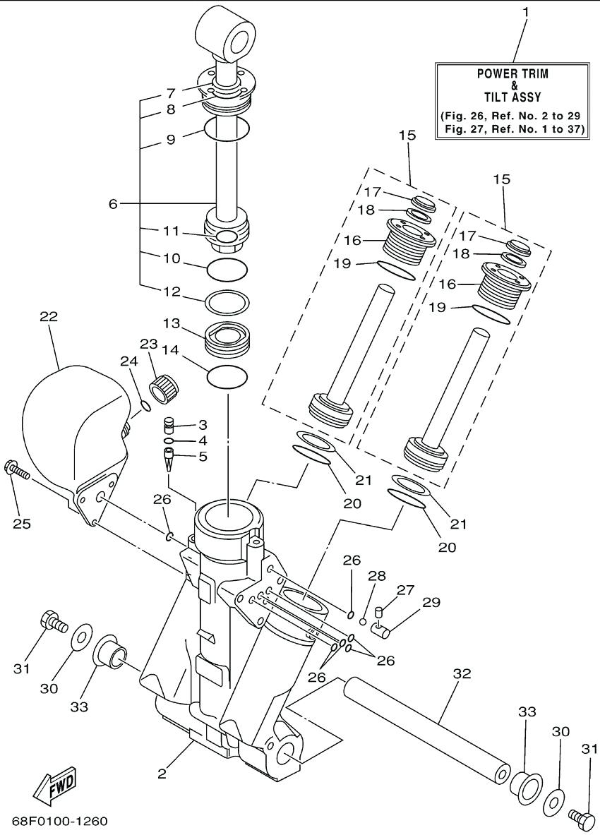 hight resolution of 850x1183 diagram hayward pool pump wiring diagram