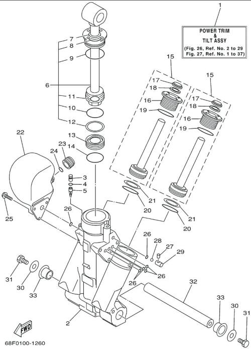small resolution of 850x1183 diagram hayward pool pump wiring diagram