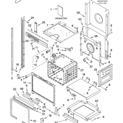 Whirlpool Microwave Hood Wiring Diagram 72 Super Beetle Oven Drawing At Getdrawings Com Free For Personal Use 612x792 G E Schematic Request