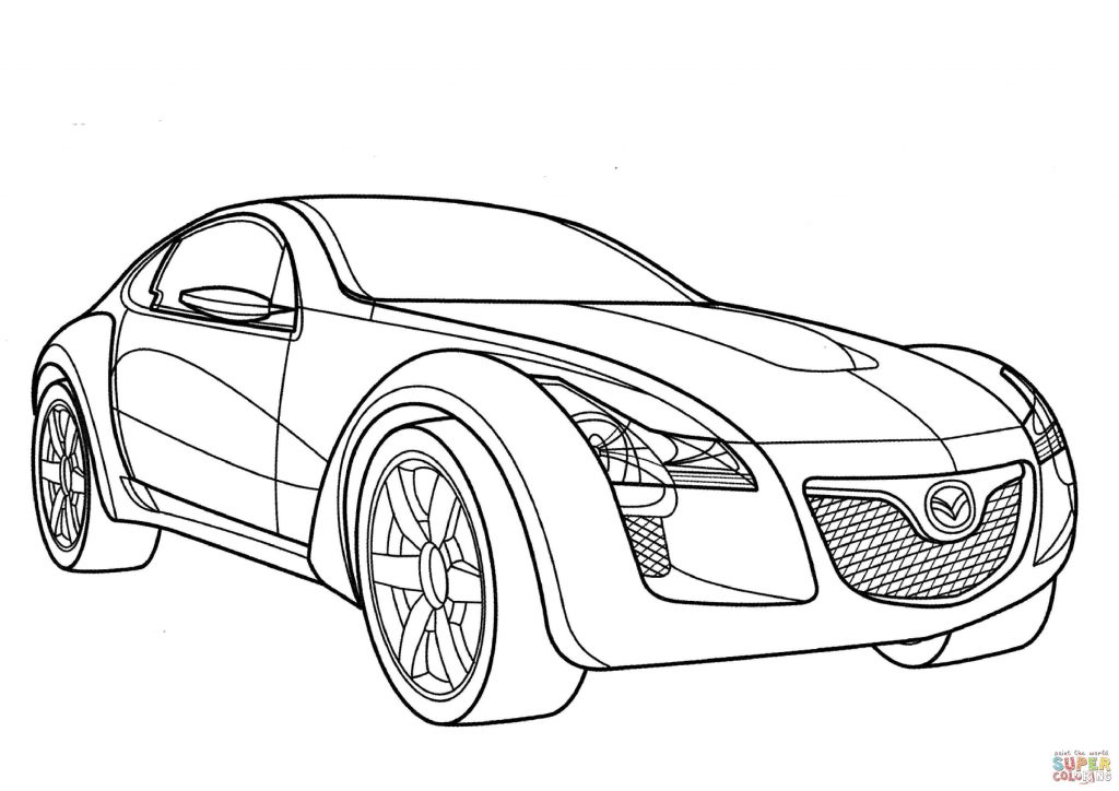 Diagram Of Mitsubishi Eclipse Suspension
