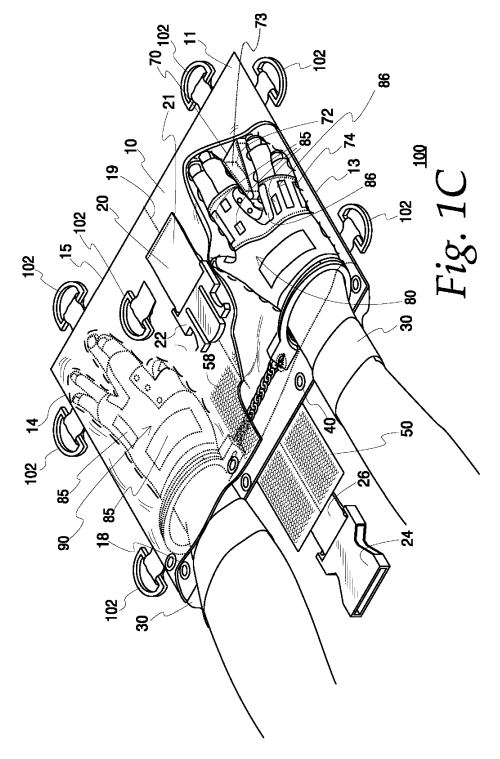 small resolution of 1835x2786 2001 mitsubishi eclipse headlight wiring diagram