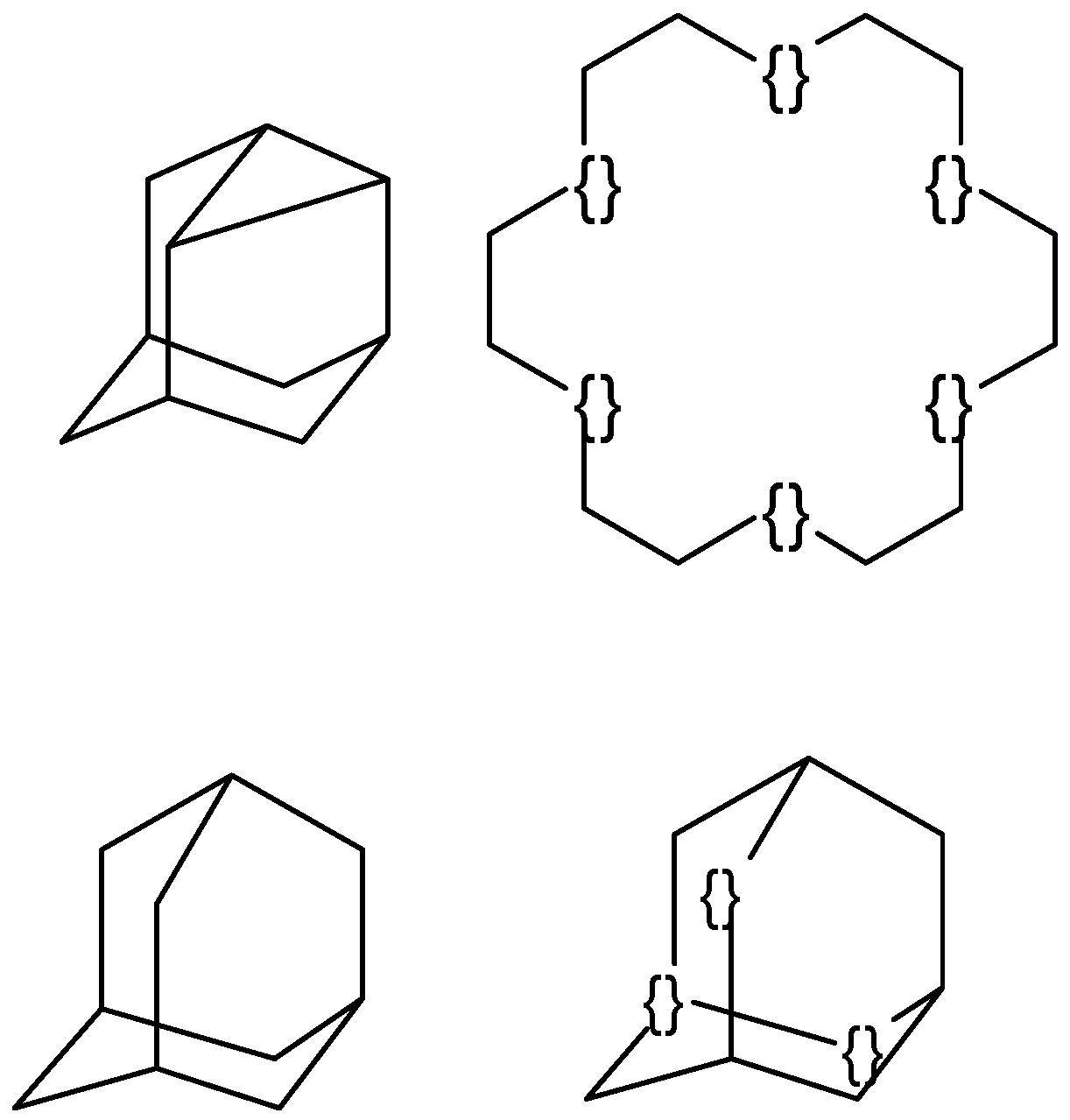 Molecule Drawing At Getdrawings