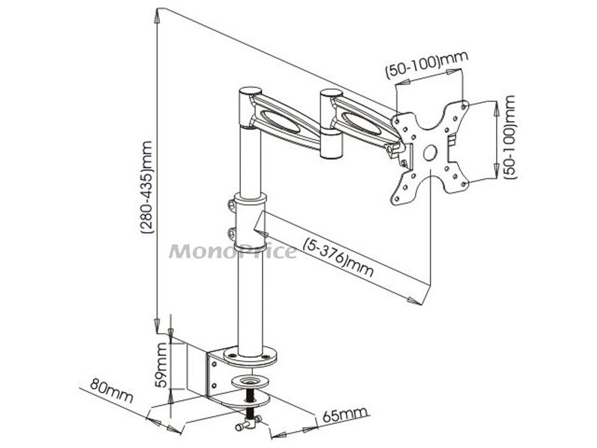 Monitor Drawing At Getdrawings