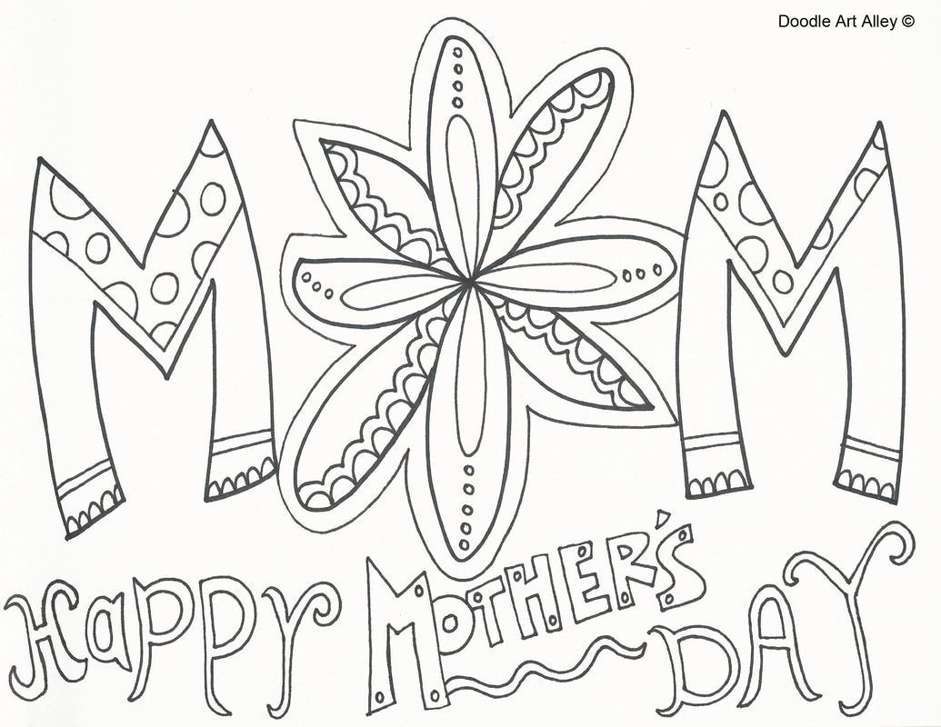 20 Free Father39s Day Coloring Pages T