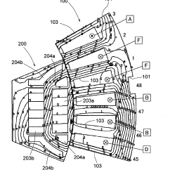 Stihl Ms 280 Parts Diagram Hino Alternator Wiring Motor Drawing At Getdrawings Free For Personal Use