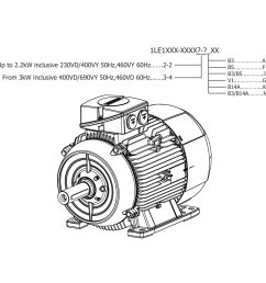 1949x2256 reluctance motor wiring diagram components 1078x1078 siemens low voltage 3 phase tefc squirrel cage standard induction [ 1078 x 1078 Pixel ]