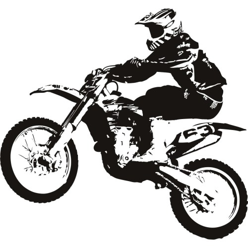 small resolution of 1200x1200 cartoon dirt bike drawing