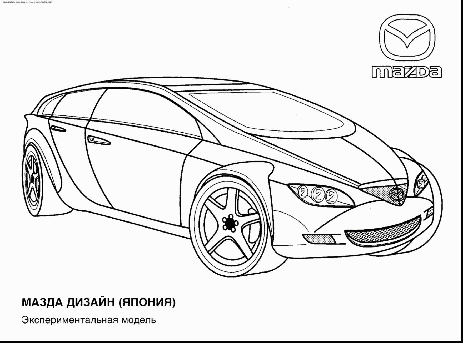 1759x1304 coloring pages of muscle cars uvan us