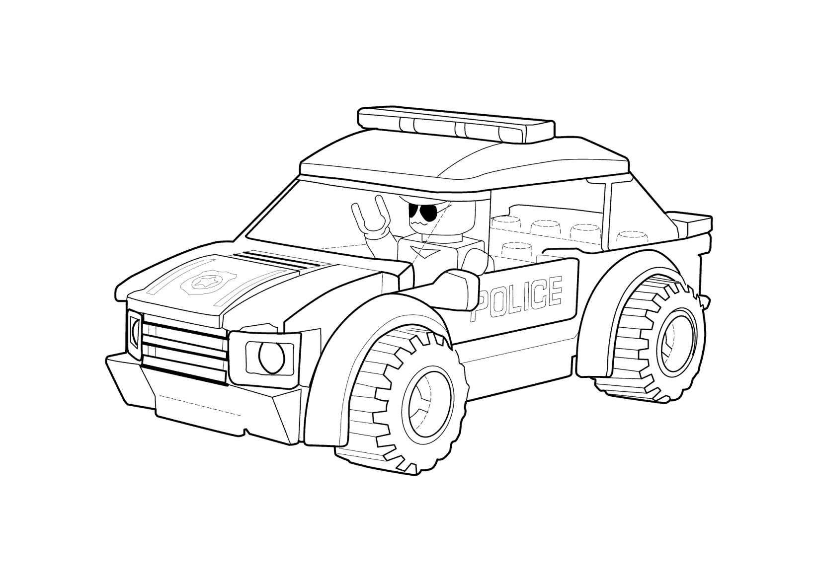 1642x1172 by vertualissimo dodge coloring pages of muscle cars charger rt