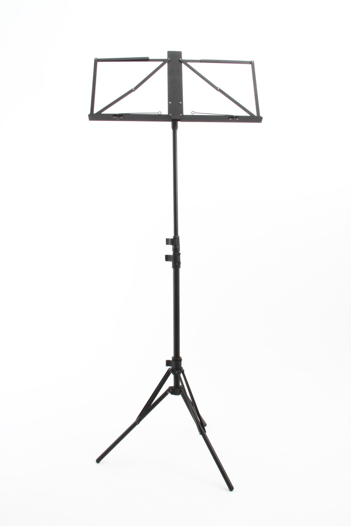 hight resolution of 1200x1800 cordoba aluminum music stand sweetwater