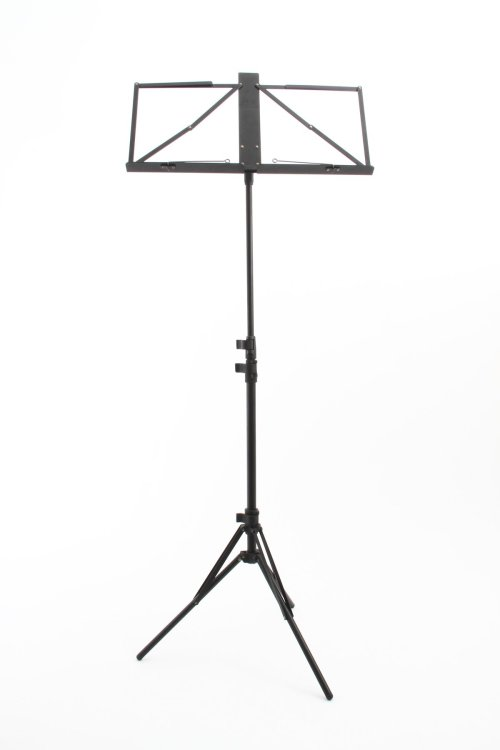 small resolution of 1200x1800 cordoba aluminum music stand sweetwater