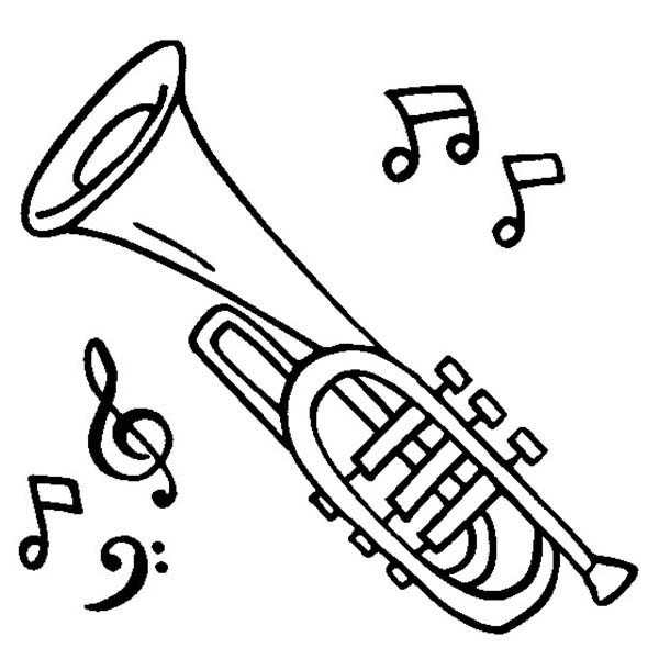 Playing Saxophone Stock Vector Images