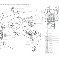 2006 Ford Mustang V6 Fuse Box Diagram Electrical House Wiring Diagrams 06 Gt Library