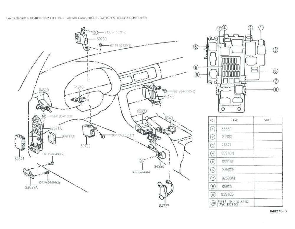 medium resolution of 1024x797 1995 mustang gt fuse box layout wiring diagram turbo kit engine