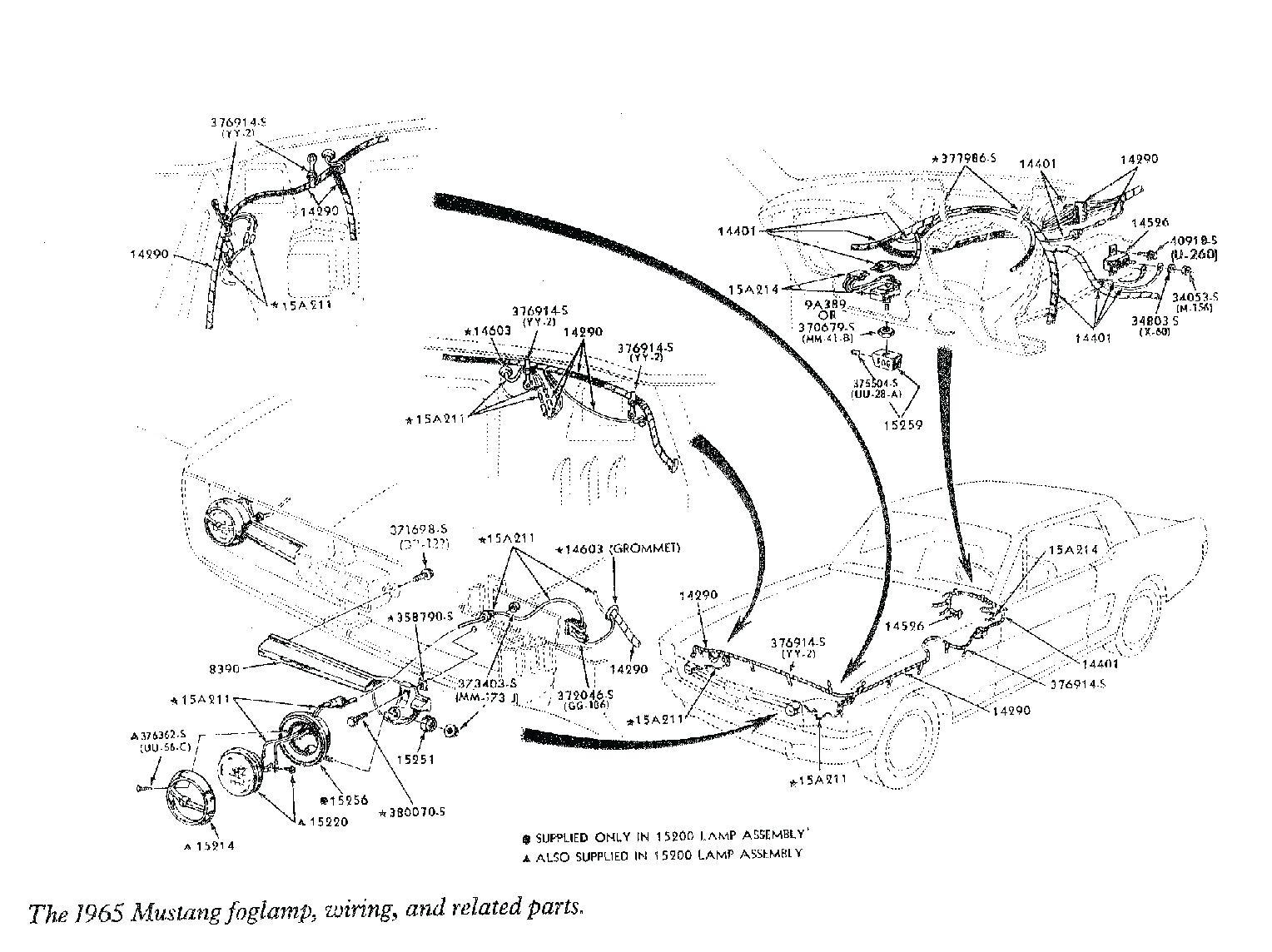 jeepmander factory wiring diagram
