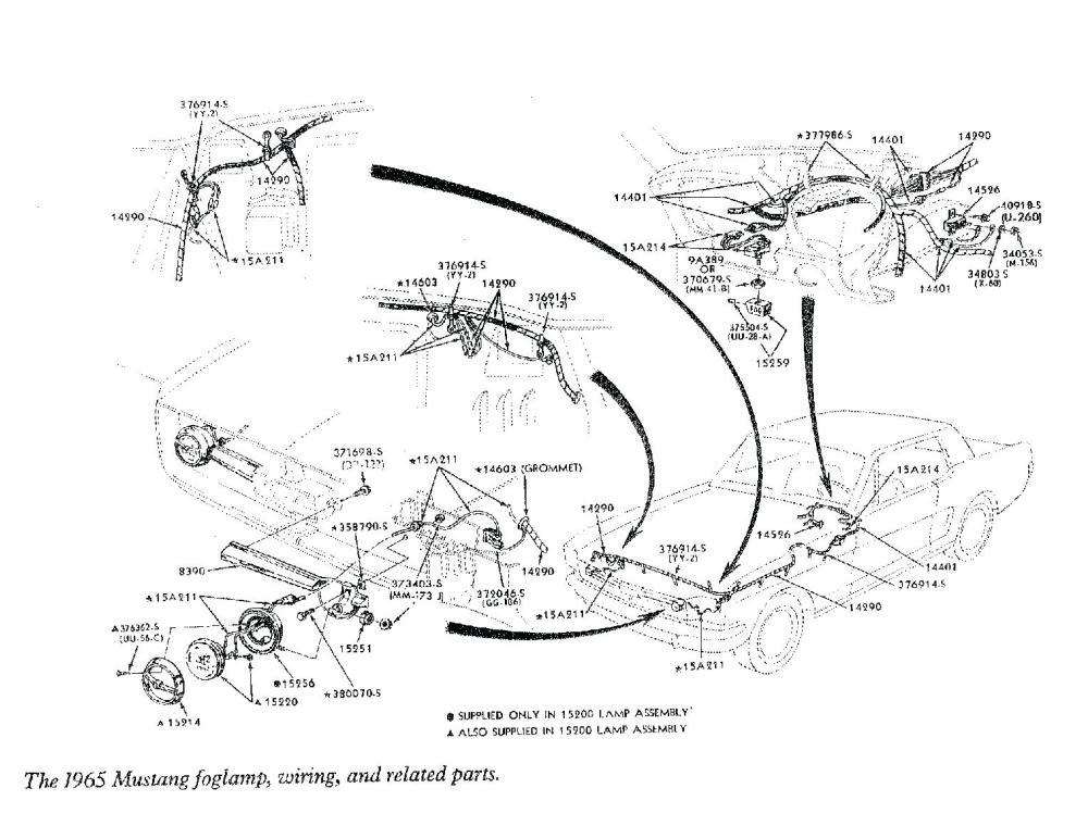 medium resolution of 1528x1144 wiring diagram for trailer plug identifying the true factory gt