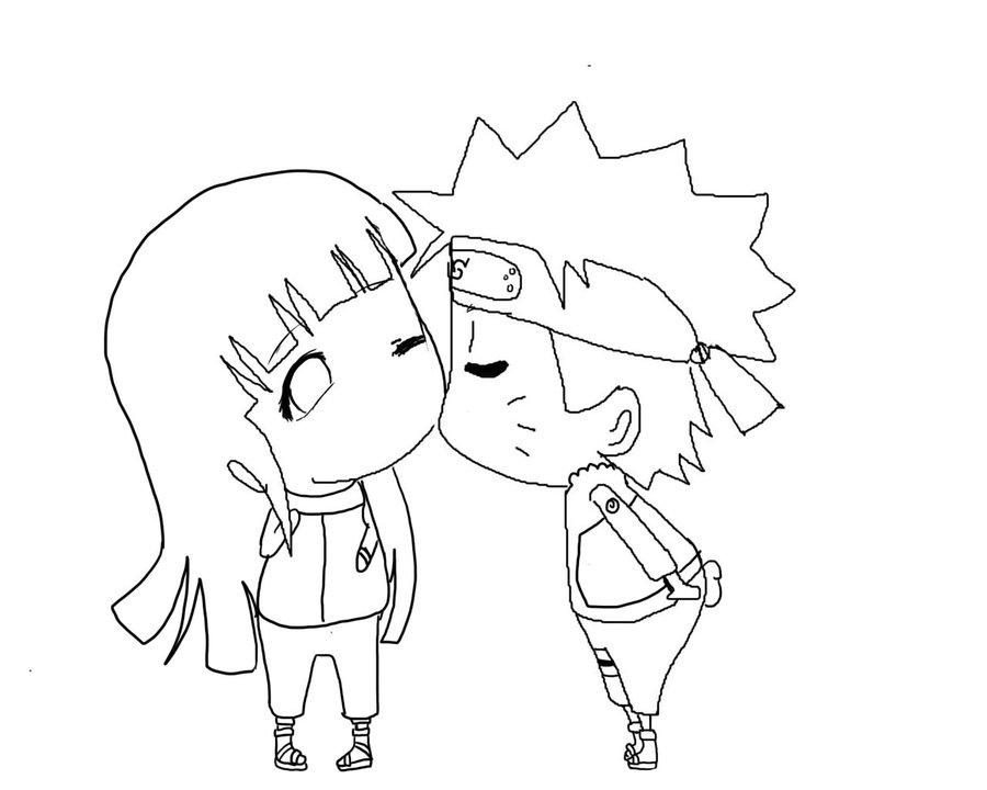 Naruto Uzumaki Drawing At Getdrawings Com